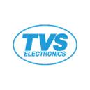 TVS-e