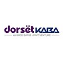 doorset-kaba