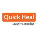 quickheal